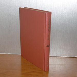 P1030763 (800x800)