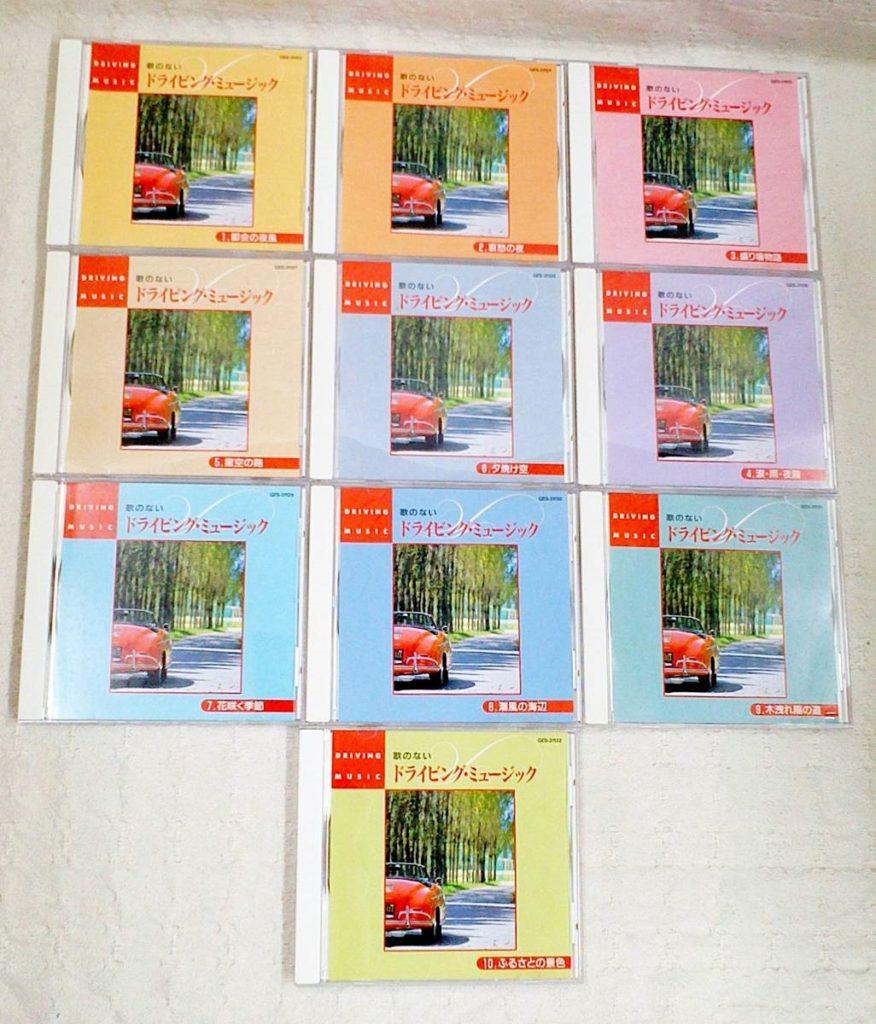 kochikoshobu-img1026x1200-1510972543x0hjns16974