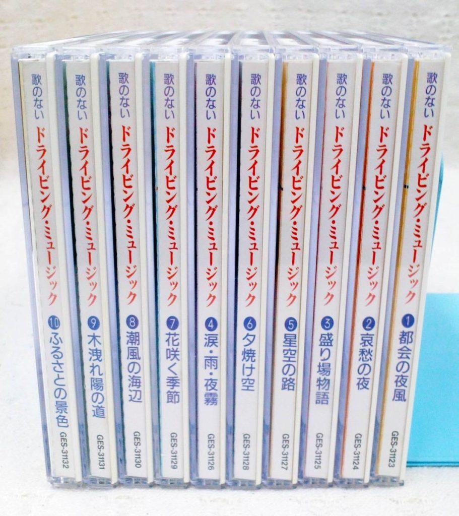 kochikoshobu-img1068x1200-1510972452opeark19617