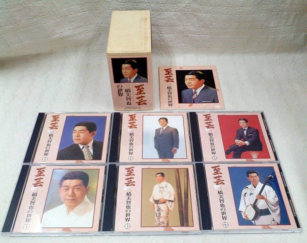 kochikoshobu-img1200x951-1511258480lyh7dt9627