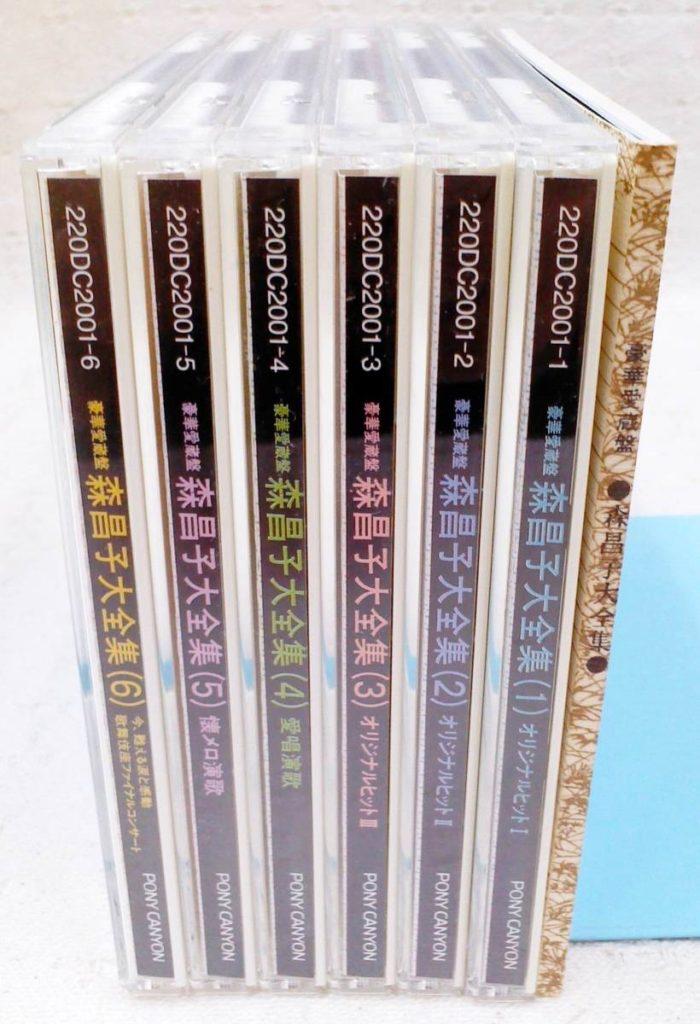 kochikoshobu-img820x1200-15109130111yqvmr17826