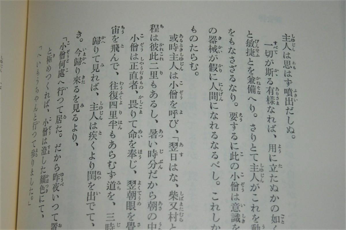 P1820950 (2)