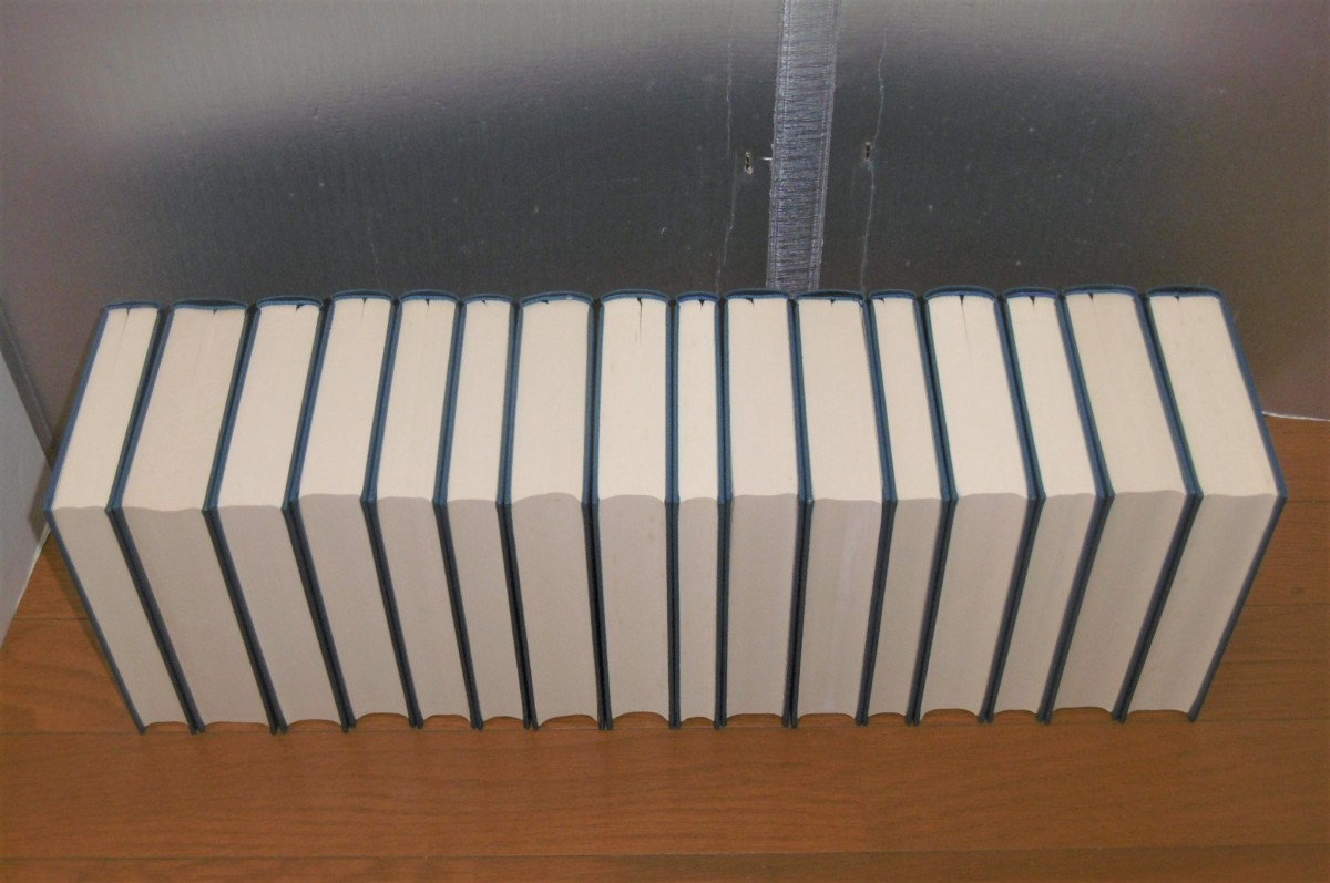 P1030373 (2)