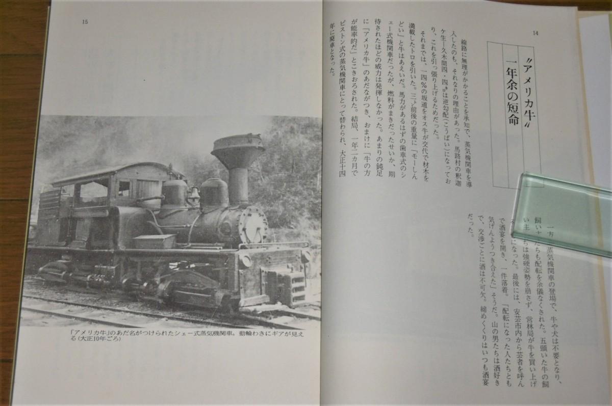 P1040403 (2)