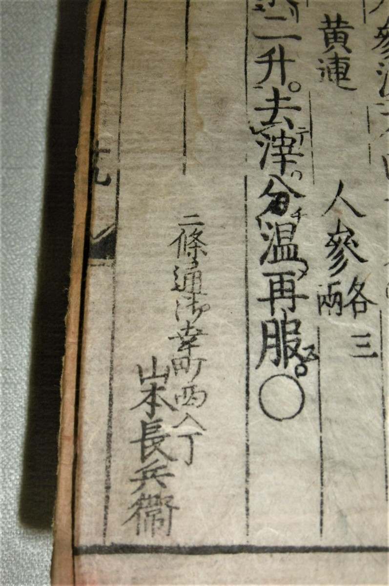 P1000733 (2)