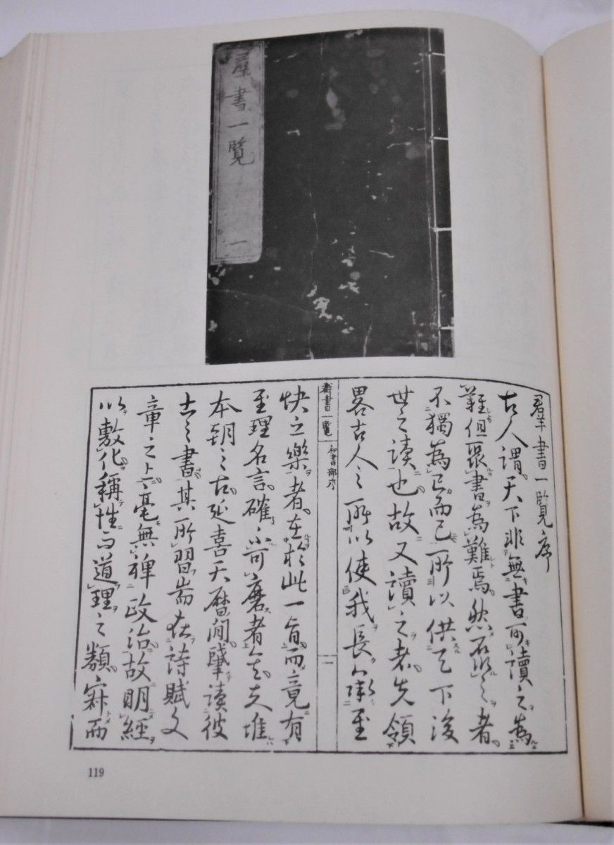 P1010689 (2)