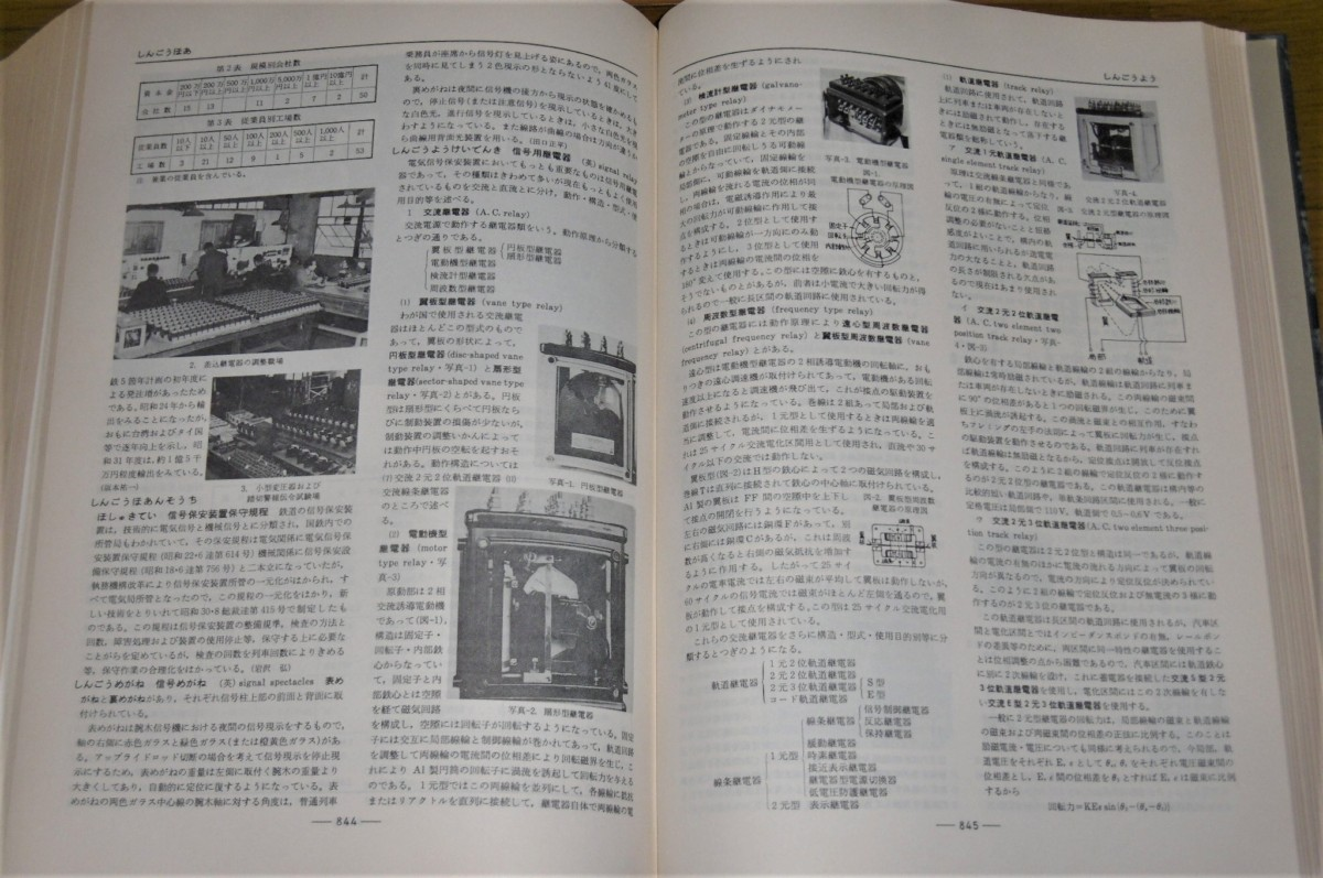 P1020999 (2)