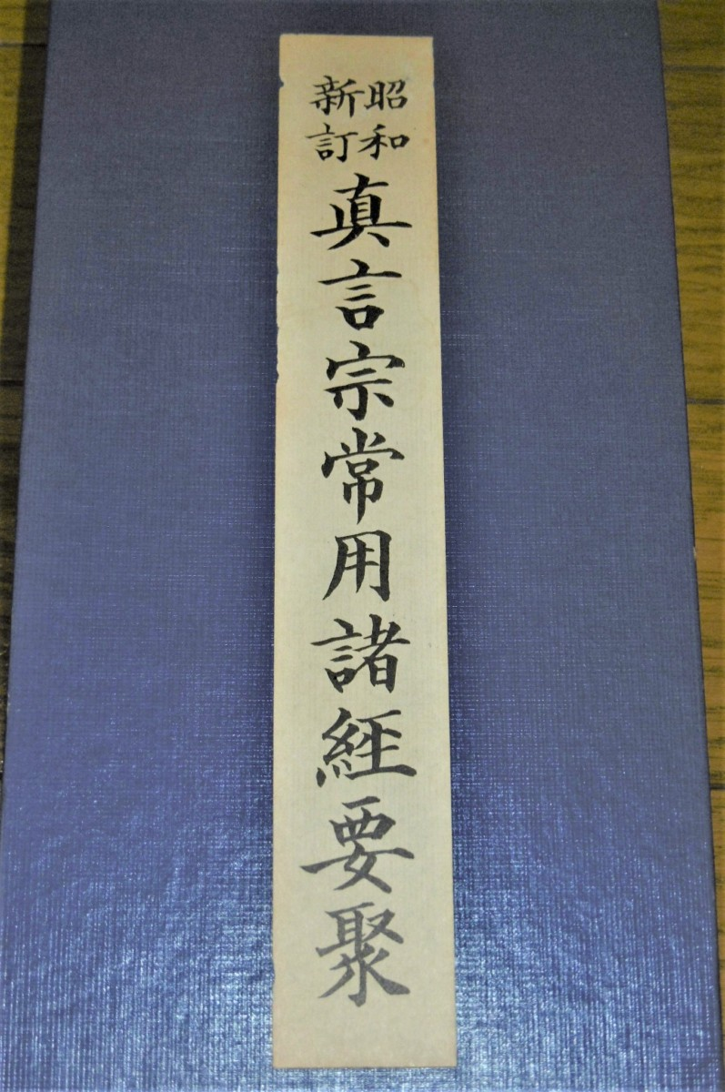 P1820593 (3)